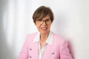 Gabriele Danners: Expertin für Life-, Personal- & Business-Coaching